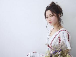 4月のお休みのお知らせ 仙台駅 美容室 Utata(ウタタ)