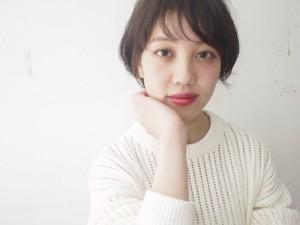 「髪と私たち」 仙台駅 美容室 Utata(ウタタ)