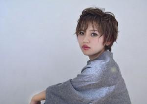 髪と私たち ーらしさー 仙台駅 美容室 Utata(ウタタ)