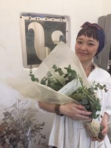 お知らせ 仙台駅 美容室 Utata(ウタタ)